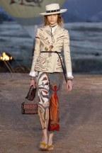 Christian Dior28-resort18-61317