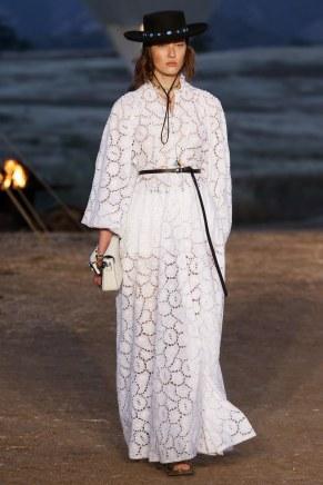 Christian Dior55-resort18-61317