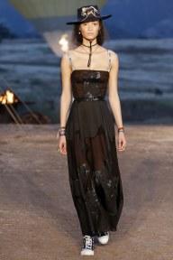 Christian Dior61-resort18-61317