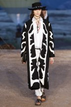 Christian Dior64-resort18-61317