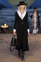 Christian Dior65-resort18-61317