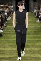 Dior Homme03-mensss18-61517