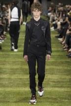 Dior Homme14-mensss18-61517