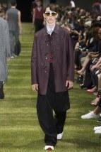 Dior Homme24-mensss18-61517