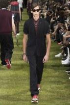 Dior Homme29-mensss18-61517