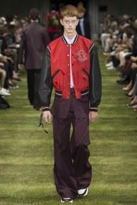 Dior Homme32-mensss18-61517