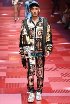 Dolce and Gabbana04-mensss18-61517