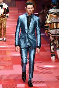 Dolce and Gabbana05-mensss18-61517