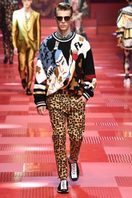 Dolce and Gabbana06-mensss18-61517