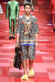 Dolce and Gabbana19-mensss18-61517