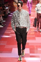 Dolce and Gabbana23-mensss18-61517