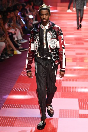 Dolce and Gabbana26-mensss18-61517