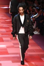 Dolce and Gabbana27-mensss18-61517