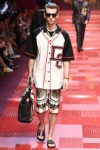 Dolce and Gabbana29-mensss18-61517