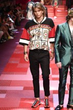 Dolce and Gabbana34-mensss18-61517