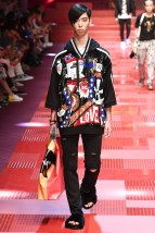 Dolce and Gabbana36-mensss18-61517