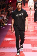 Dolce and Gabbana43-mensss18-61517
