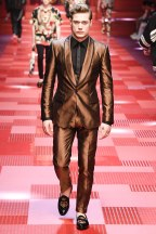 Dolce and Gabbana48-mensss18-61517