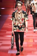 Dolce and Gabbana49-mensss18-61517