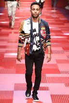 Dolce and Gabbana55-mensss18-61517