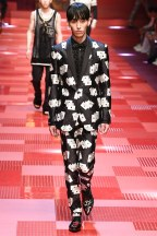 Dolce and Gabbana60-mensss18-61517