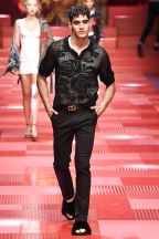 Dolce and Gabbana66-mensss18-61517