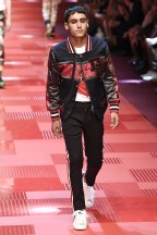 Dolce and Gabbana67-mensss18-61517