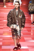 Dolce and Gabbana73-mensss18-61517