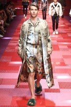 Dolce and Gabbana76-mensss18-61517