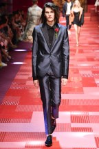 Dolce and Gabbana79-mensss18-61517