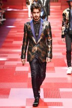 Dolce and Gabbana81-mensss18-61517