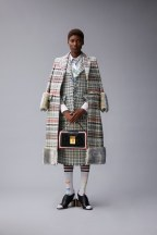 Thom Browne14-resort18-61317