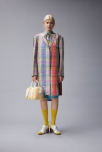 Thom Browne29-resort18-61317