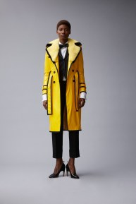 Thom Browne44-resort18-61317