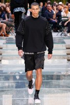 Versace10-mensss18-61517