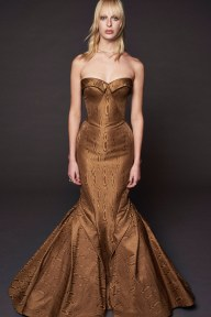 Zac Posen20-resort18-61317