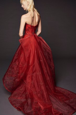 Zac Posen28-resort18-61317