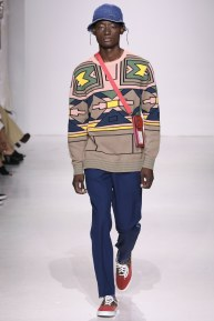 Ovadia and Sons18mss18-71417