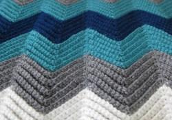 Crochet Afghan Pattern Free Ripple Crochet Afghan Pattern Bitcoin