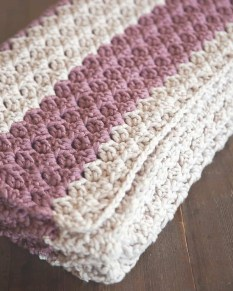 Crochet Blanket Patterns For Beginners 20 Awesome Crochet Blanket Patterns For Beginners Ideal Me