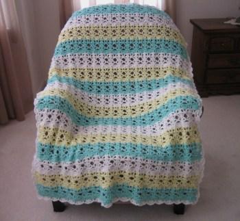 Crochet Blanket Patterns For Beginners Quick And Easy Crochet Blanket Patterns 1000lives