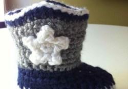Crochet Cowboy Hat Pattern Pattern Free Photo Prop Set Newborn Rhluullacom