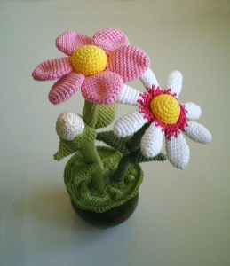 Crochet Flower Patterns Free 12 Amazing Free Crochet 3d Flower Patterns To Love And Make