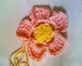 Crochet Flower Patterns Free Lakeview Cottage Kids New Free Crochet Flower Pattern