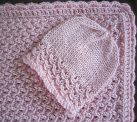 Easy Crochet Afghan Patterns Free Crochet Ba Blankets Patterns For Easy Popular When Can Babies