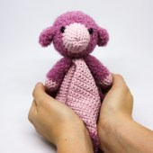 Free Crochet Animal Patterns 1000s Of Free Amigurumi And Toy Crochet Patterns 532 Free Crochet