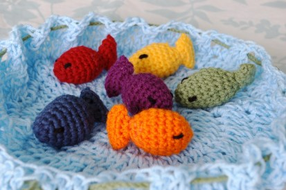 Free Crochet Animal Patterns Crochet Cat Toy Pattern Octopus Free Mouse Patterns 20 Toys Tutorial