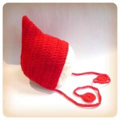 Newborn Crochet Hat Pattern Crochet Hat Pattern Free And Knitrhknittingmatterscom Modern Day