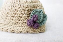 Newborn Crochet Hat Pattern Crochet Pattern Ba Hat Pattern Crochet Hat Pattern For Etsy