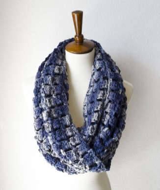 Scarf Crochet Patterns Super Scarf Crochet Pattern Simply Collectible Crochet